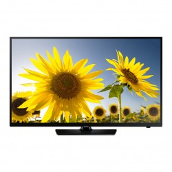 Televisor led H4200