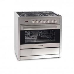 Cocina Auto soportada SI 9490