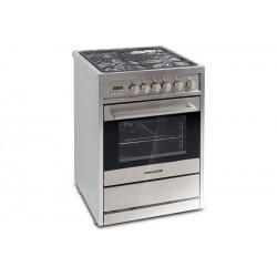 Cocina Auto soportada SI 9460