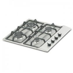 Cocina a gas 4 puestos SG 6041