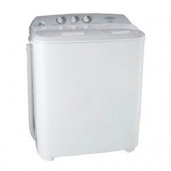 Lavadora AR 240