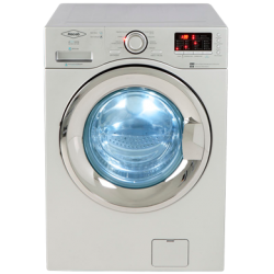 Lavadora Secadora Appiani 530 PL